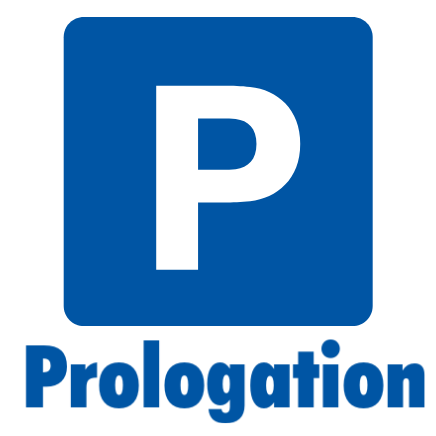 Prologation